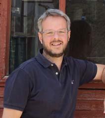 Dr Karapanos Yiannis