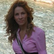 Δρ. Ντάτση Γεωργία